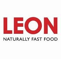 Leon Naturally fast food are part of the Refill Revolution