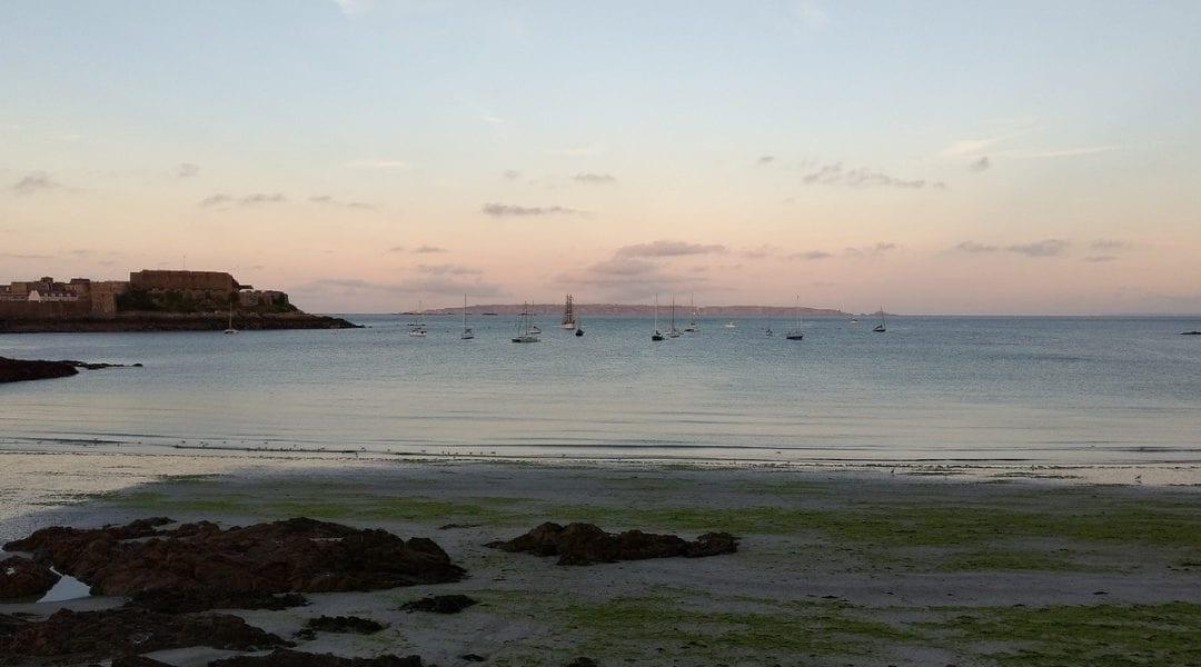 Refill Guernsey