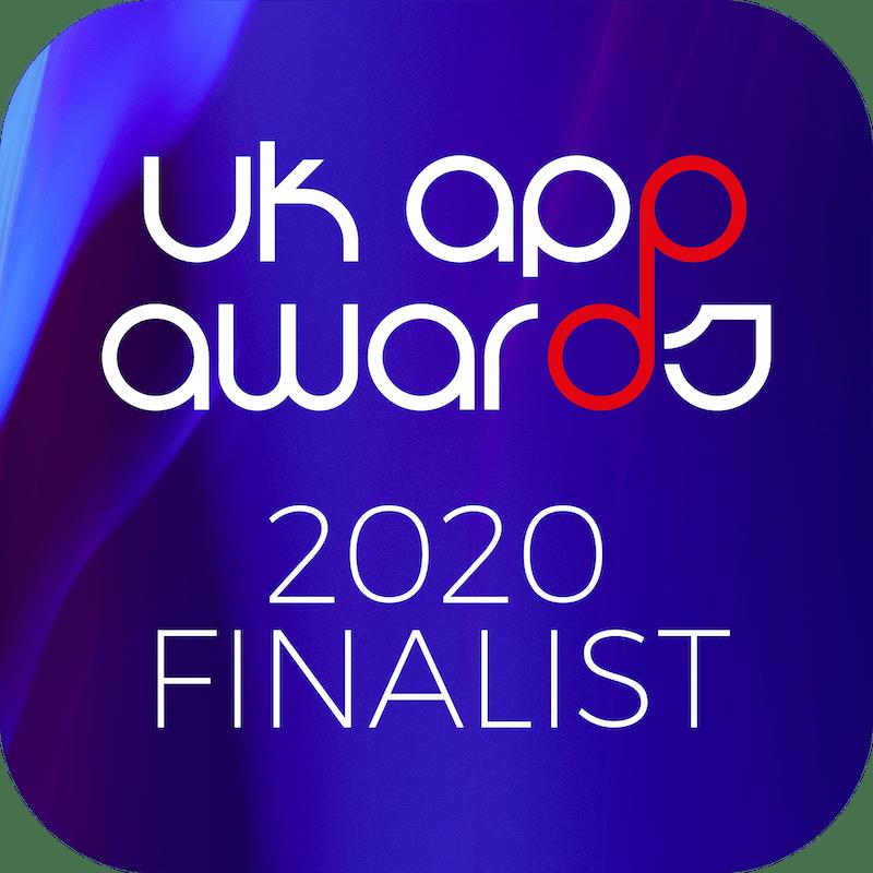 UK App Finalist Badge_1