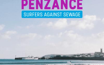 Refill Penzance
