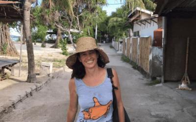 Refill Heroes: The Ocean Walk